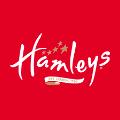 Hamleys.com