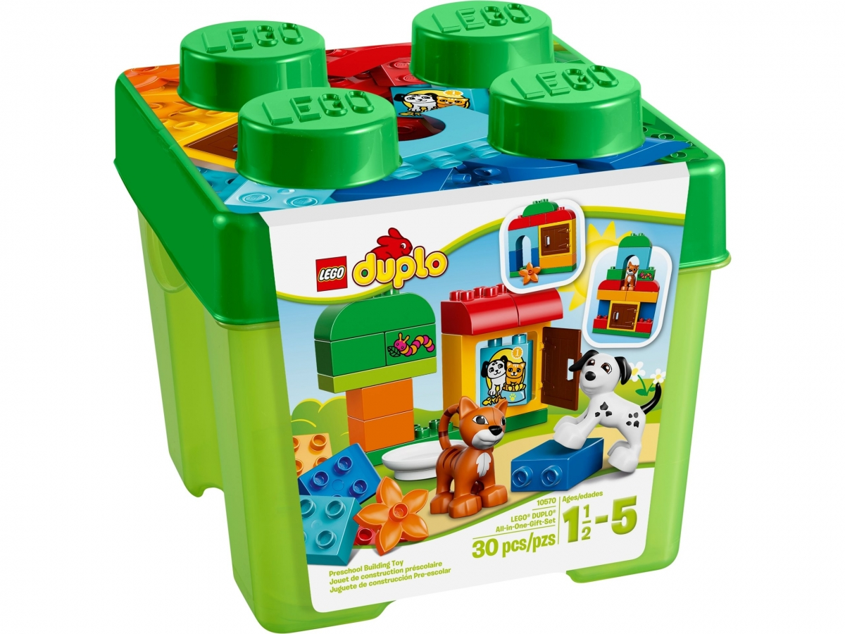 duplo 10570 all in one gift set scaled