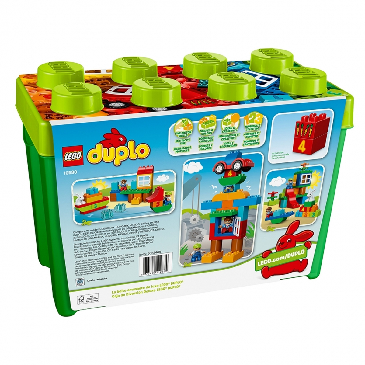 duplo 10580 deluxe box of fun scaled