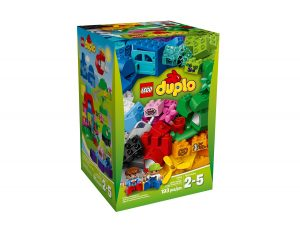 duplo 10622 large creative box