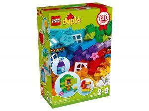 duplo 10854 creative box
