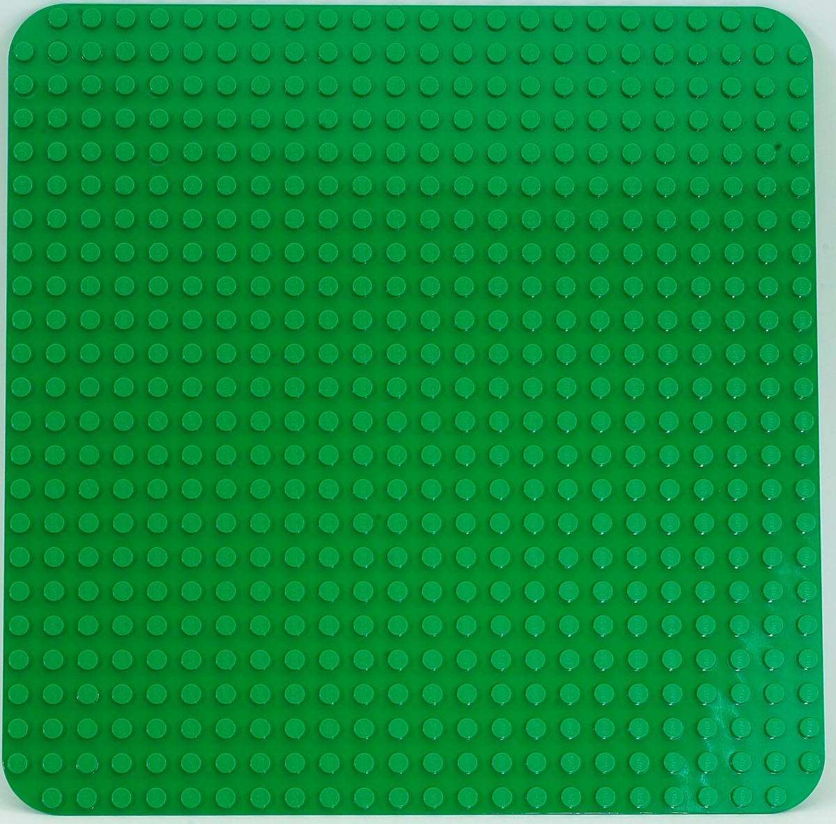 duplo 2304 large green building plate scaled