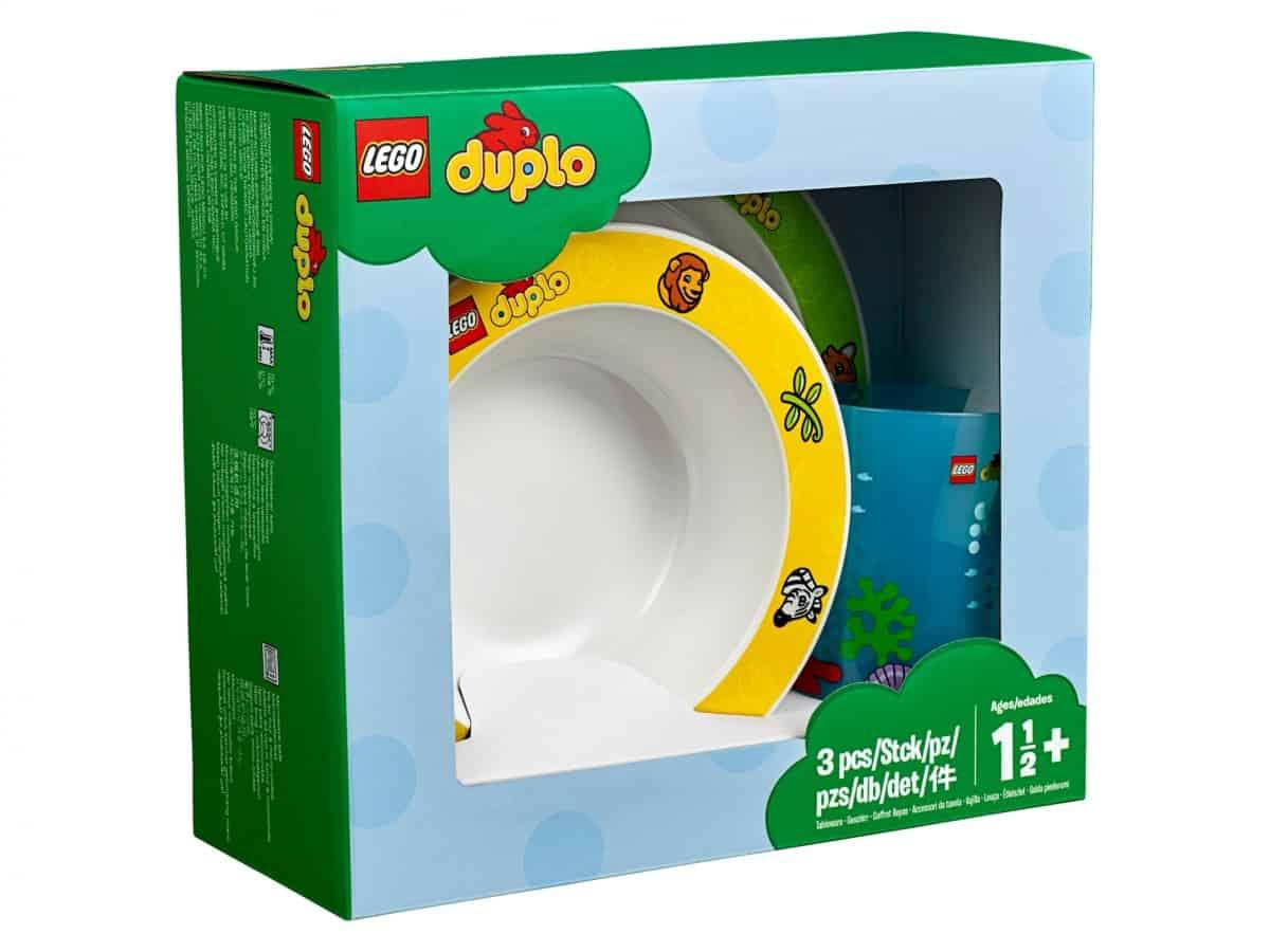 duplo 853920 tableware scaled