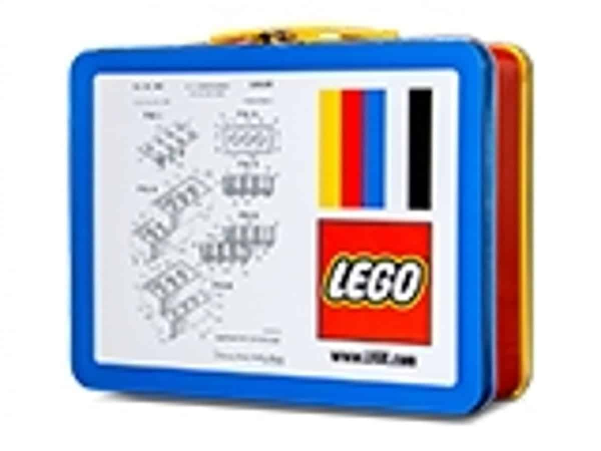 exclusive lego 5006017 lunch box scaled