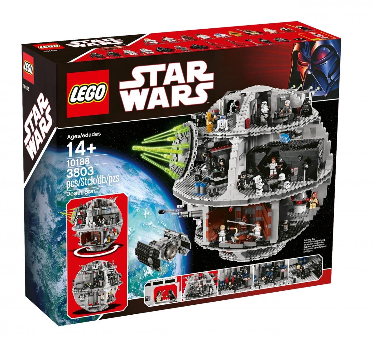 lego 10188 death star scaled
