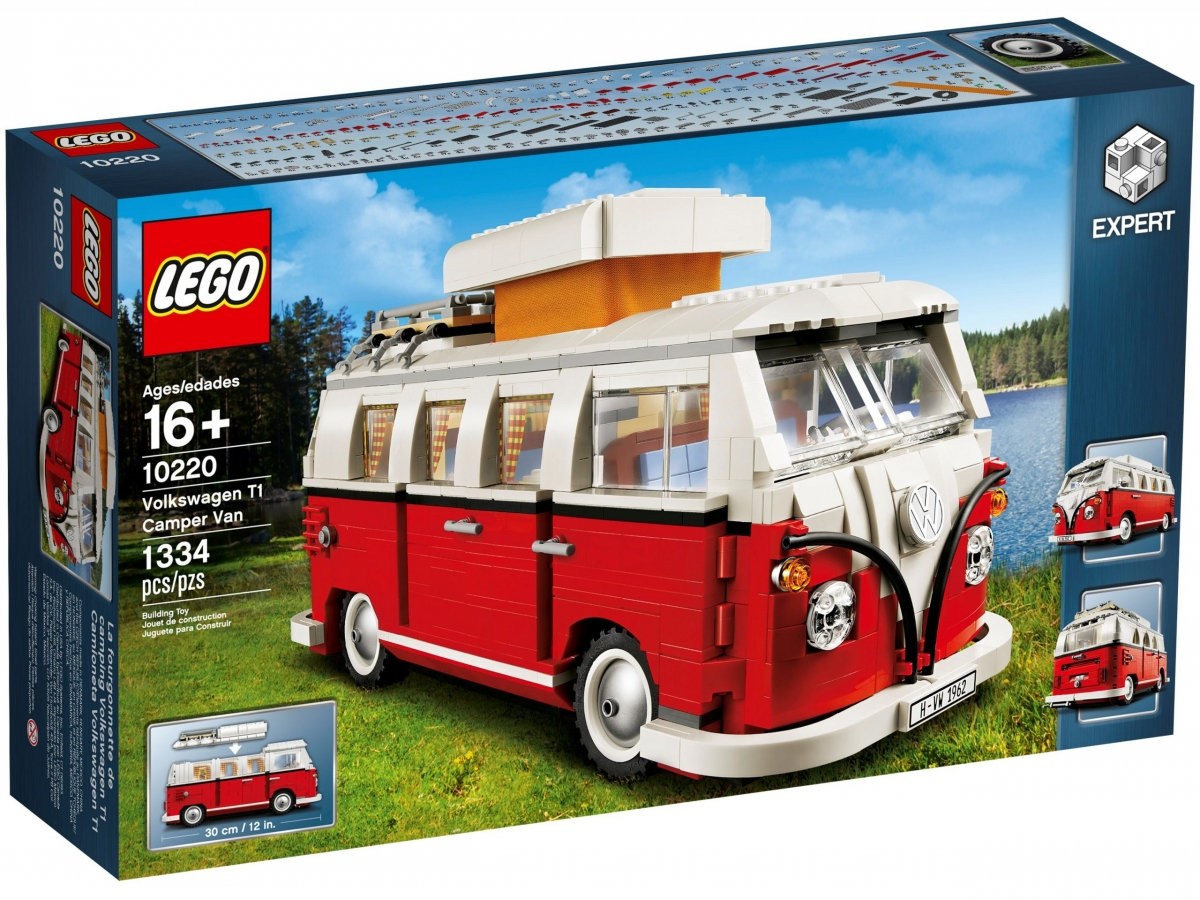 lego 10220 volkswagen t1 camper van scaled