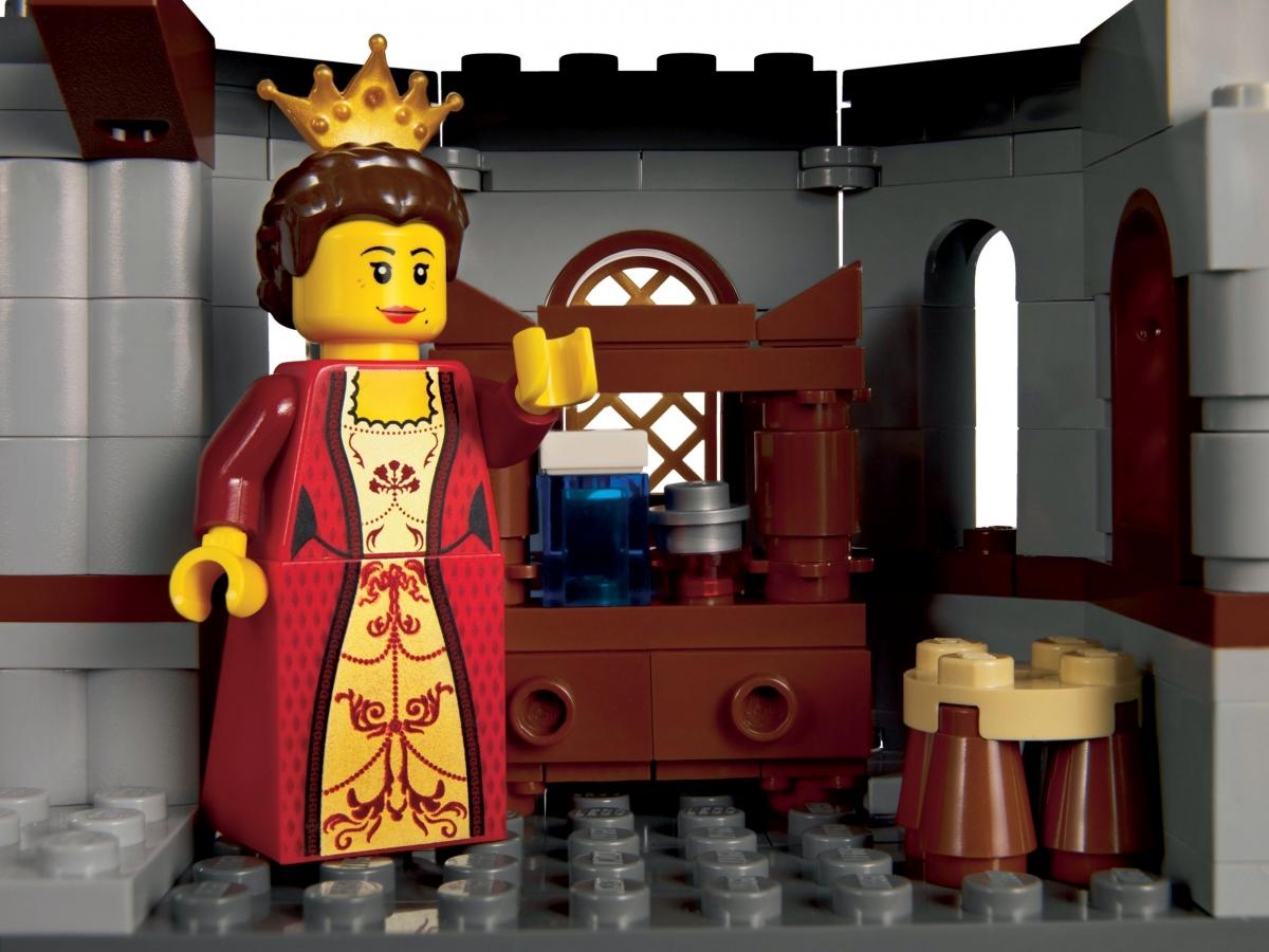 lego 10223 kingdoms joust scaled