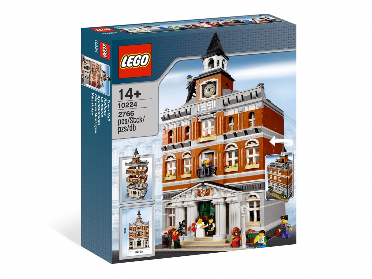 lego 10224 town hall scaled