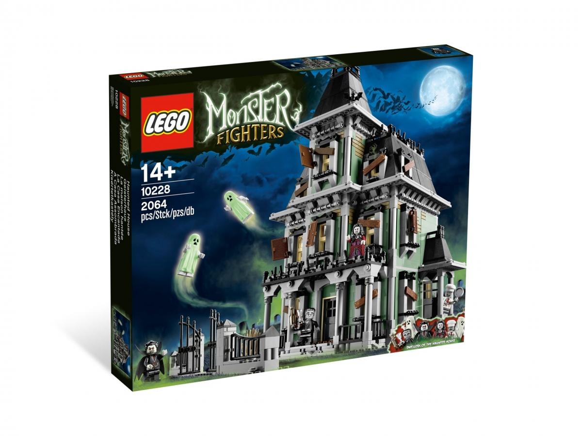 lego 10228 haunted house scaled