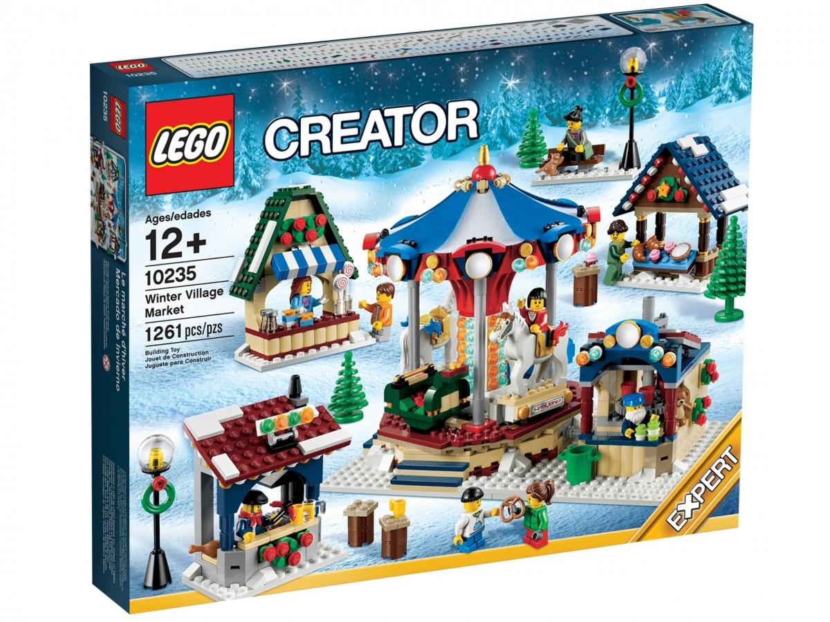 lego 10235 winter village market scaled