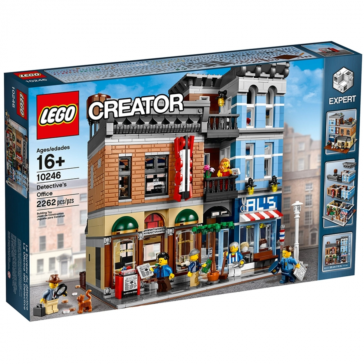 lego 10246 detectives office scaled