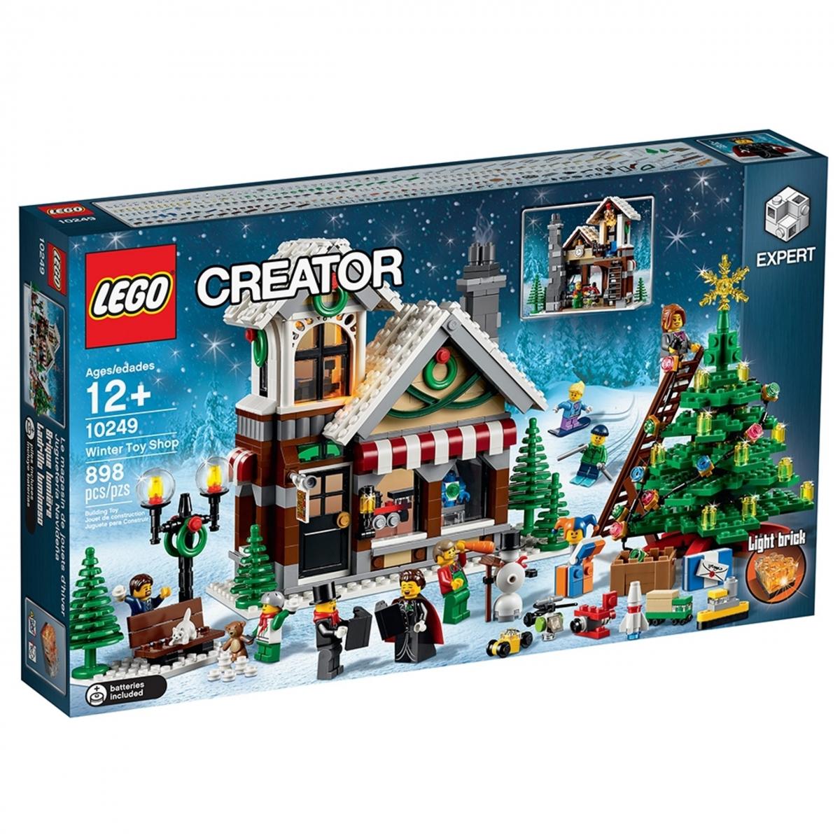 lego 10249 winter toy shop scaled