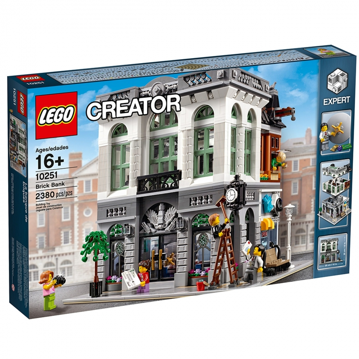 lego 10251 brick bank scaled