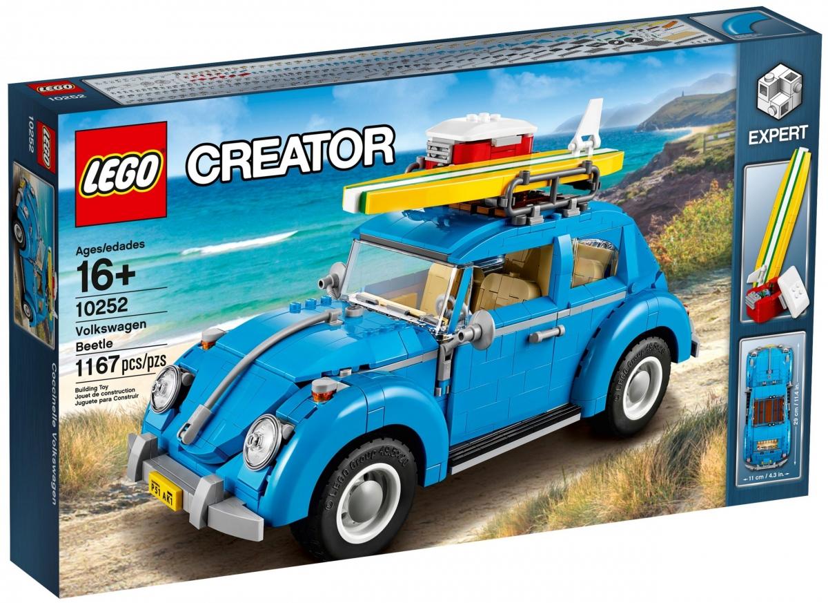 lego 10252 volkswagen beetle scaled