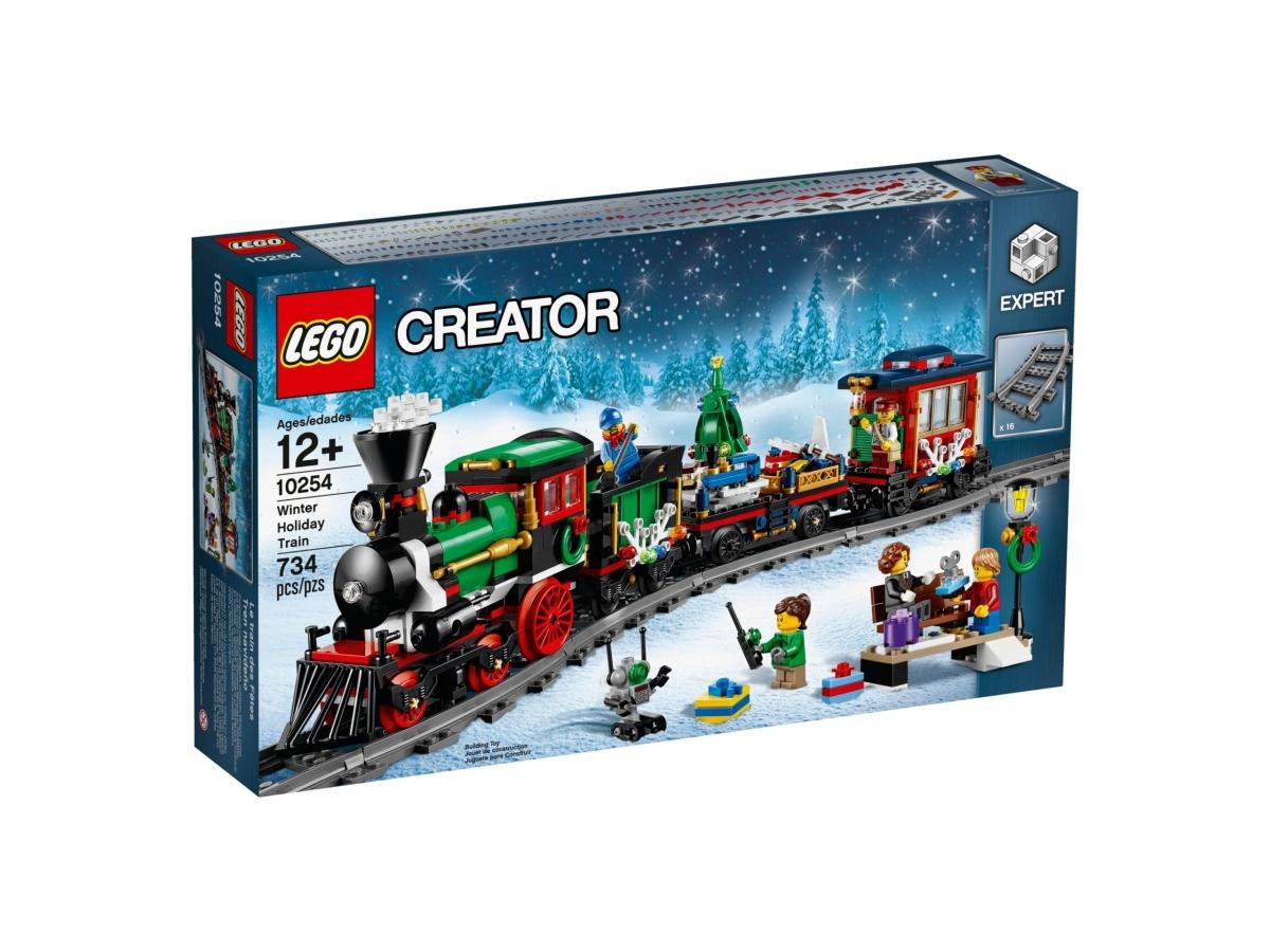 lego 10254 winter holiday train scaled