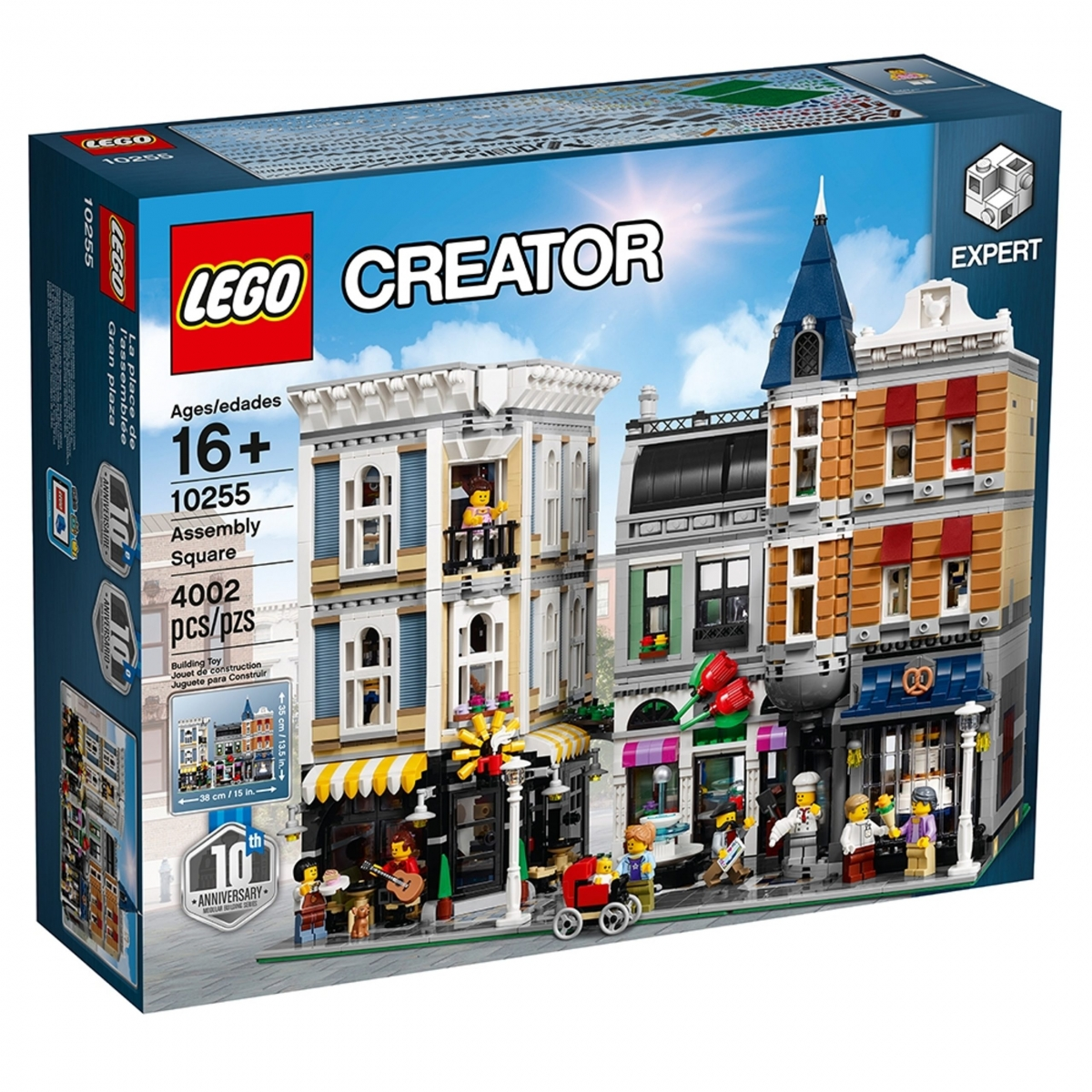 lego 10255 assembly square scaled