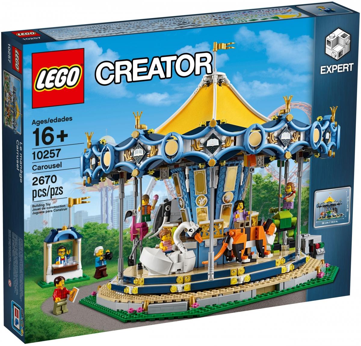 lego 10257 carousel scaled
