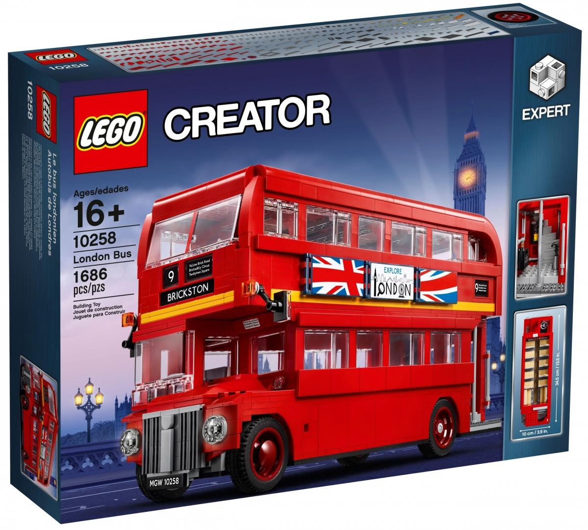 lego 10258 london bus scaled