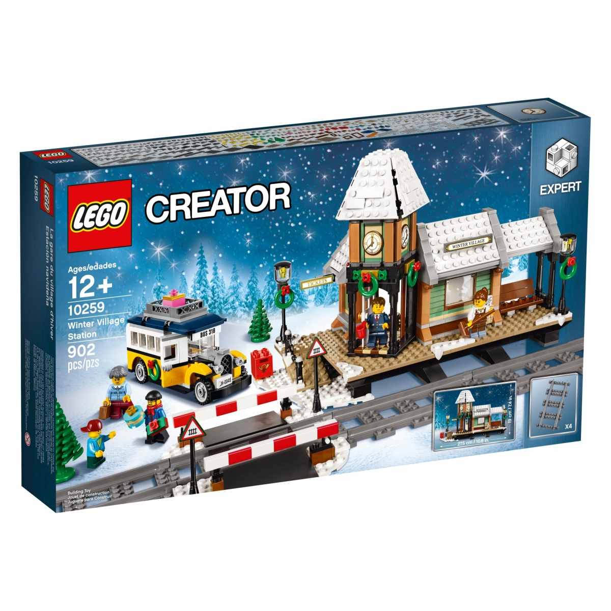 lego 10259 winter village station scaled