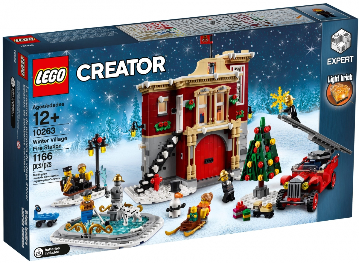 lego 10263 winter village fire station scaled