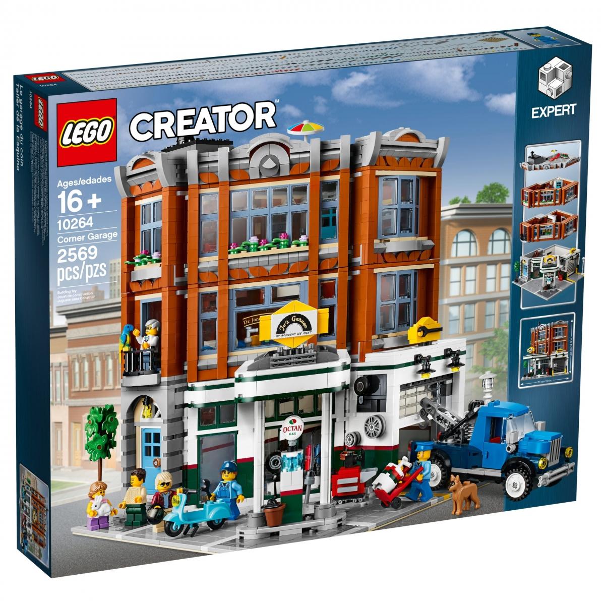 lego 10264 corner garage scaled