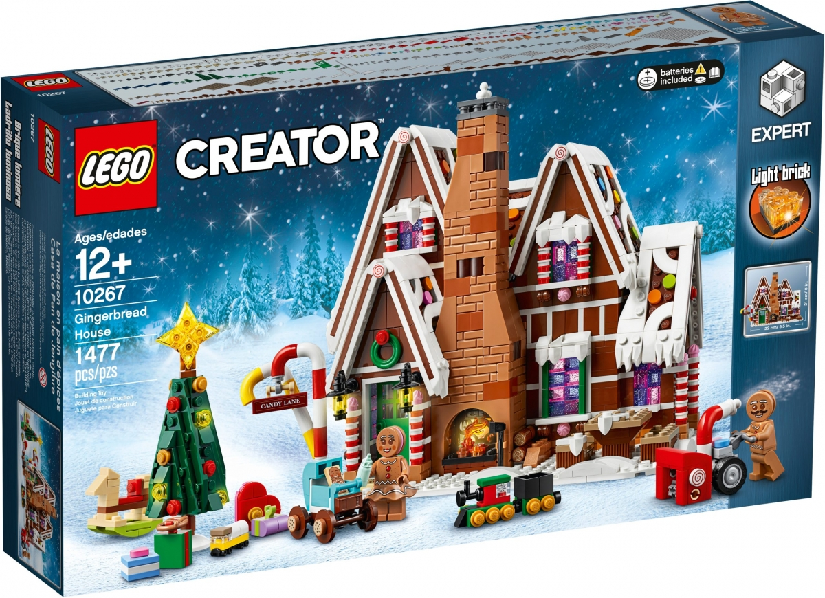 lego 10267 gingerbread house scaled