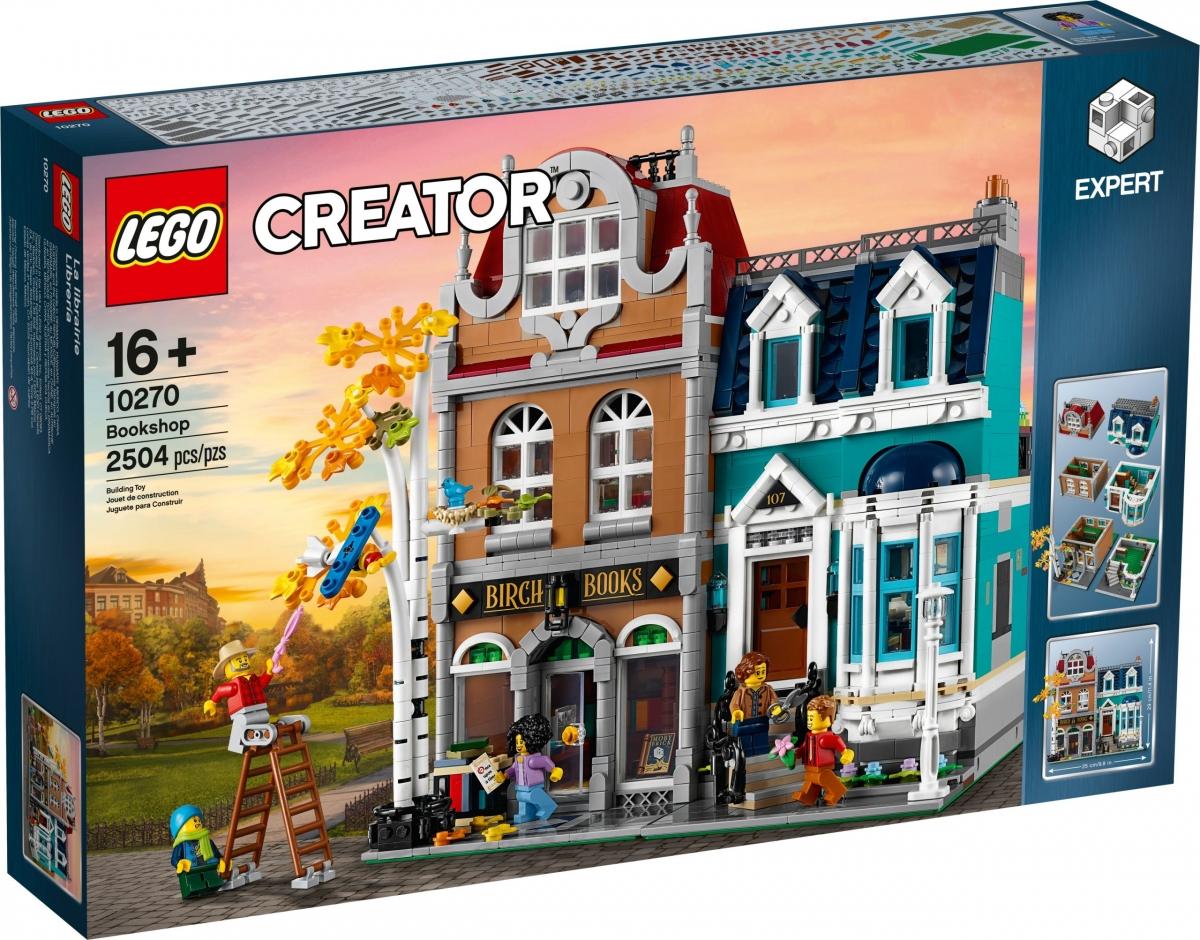 lego 10270 bookshop scaled