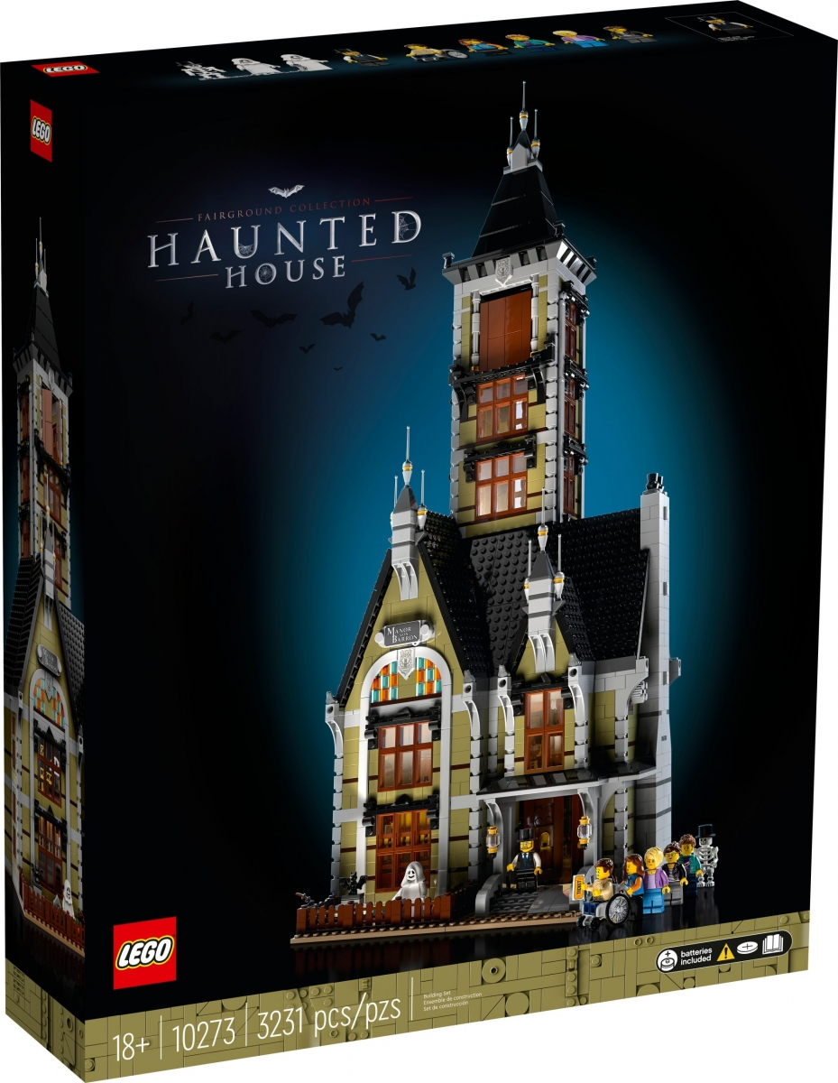 lego 10273 haunted house scaled