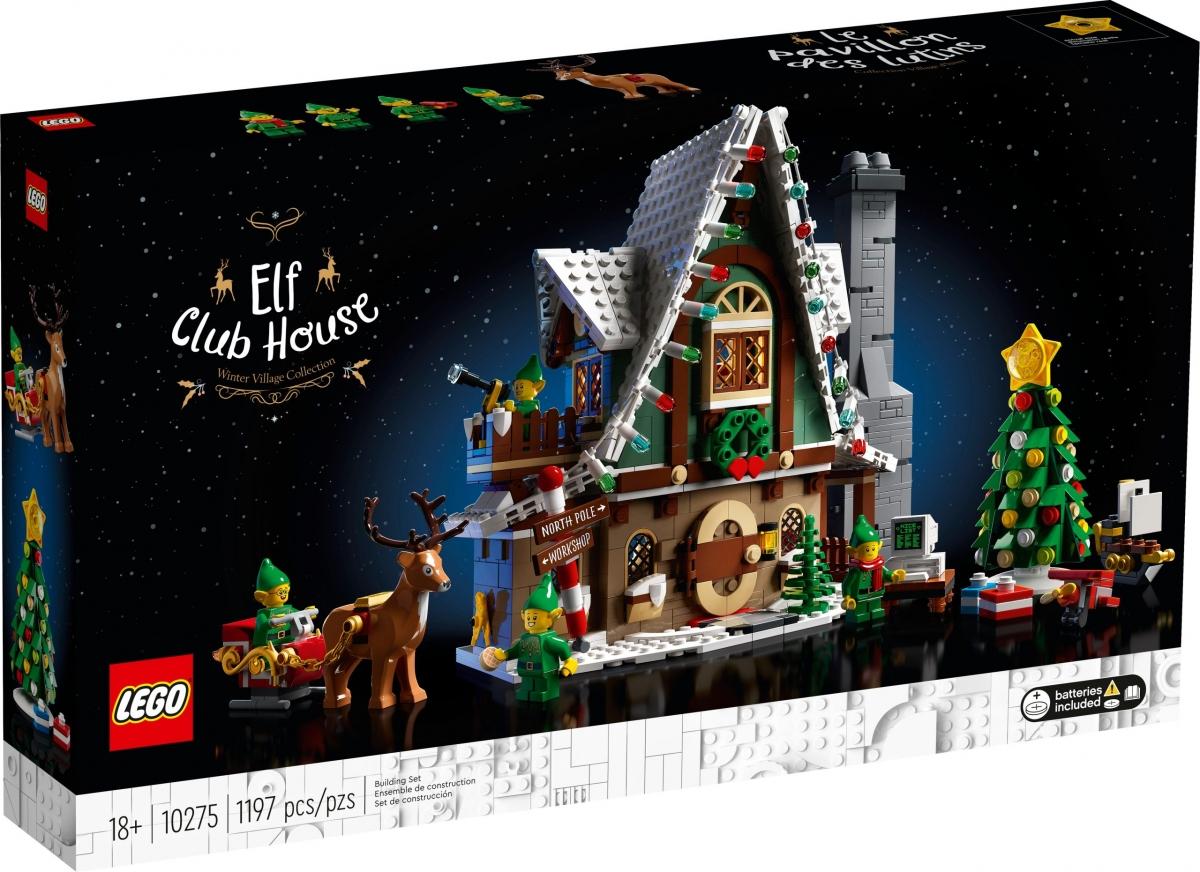 lego 10275 elf club house scaled