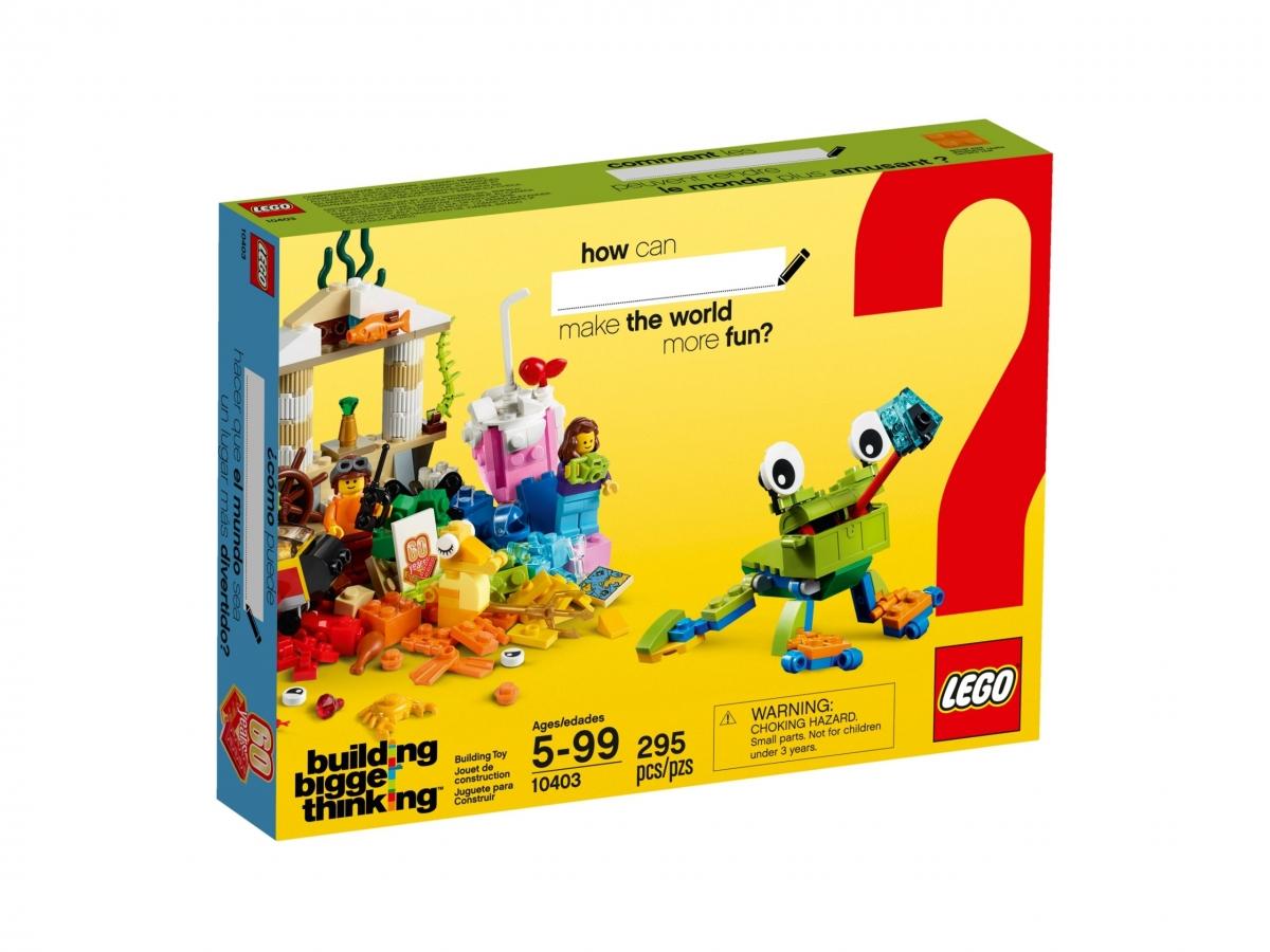 lego 10403 world fun scaled