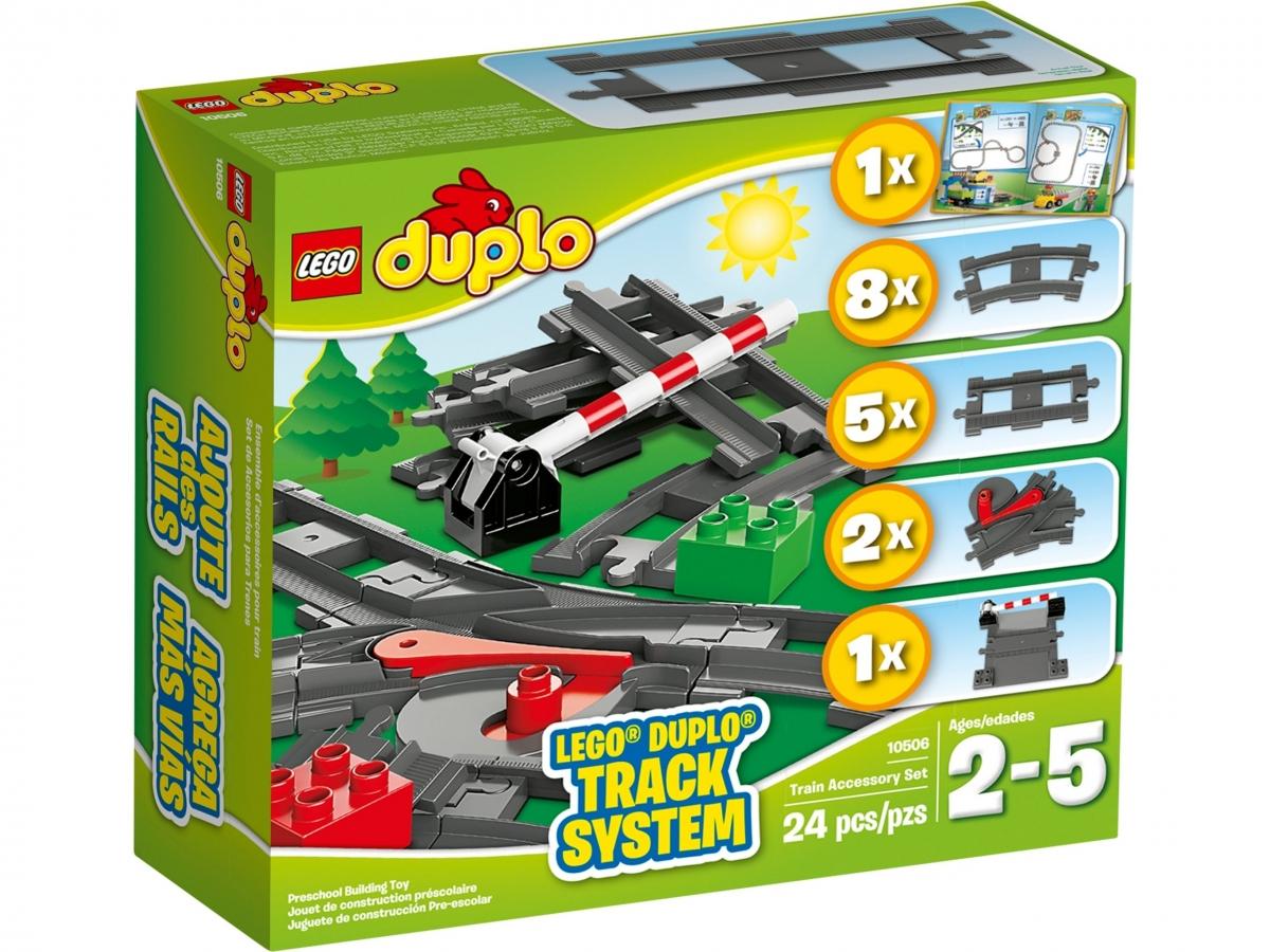 lego 10506 train accessory set scaled