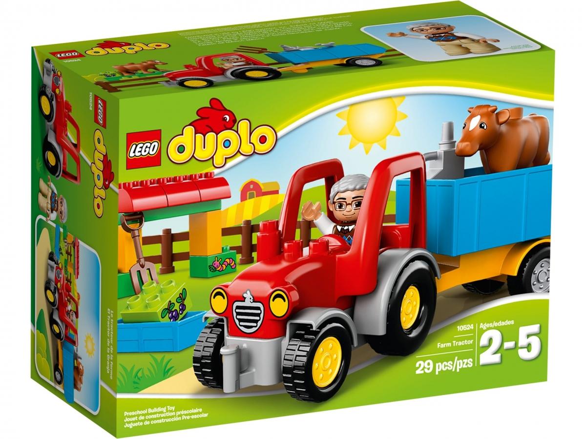 lego 10524 farm tractor scaled