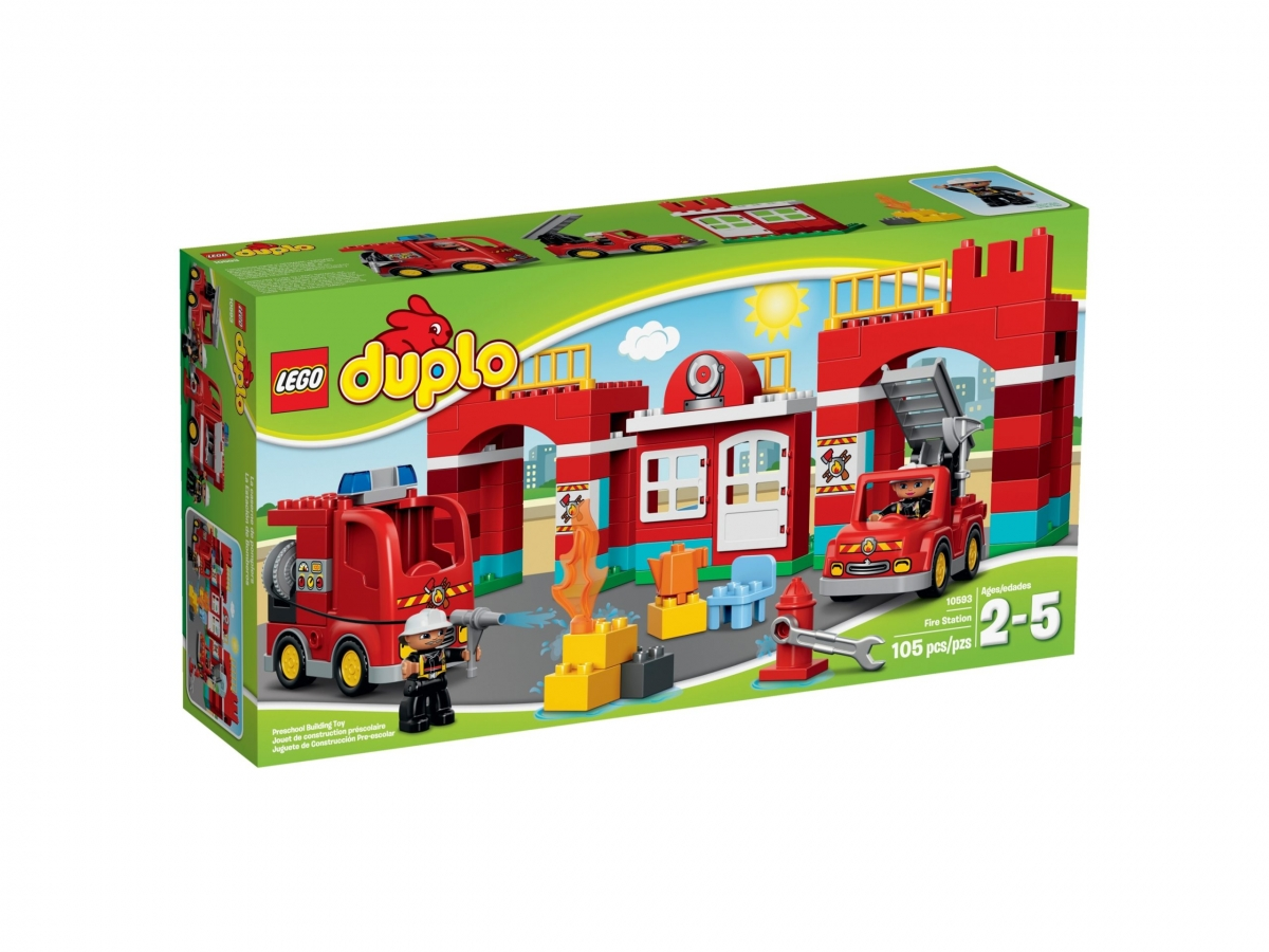 lego 10593 fire station scaled