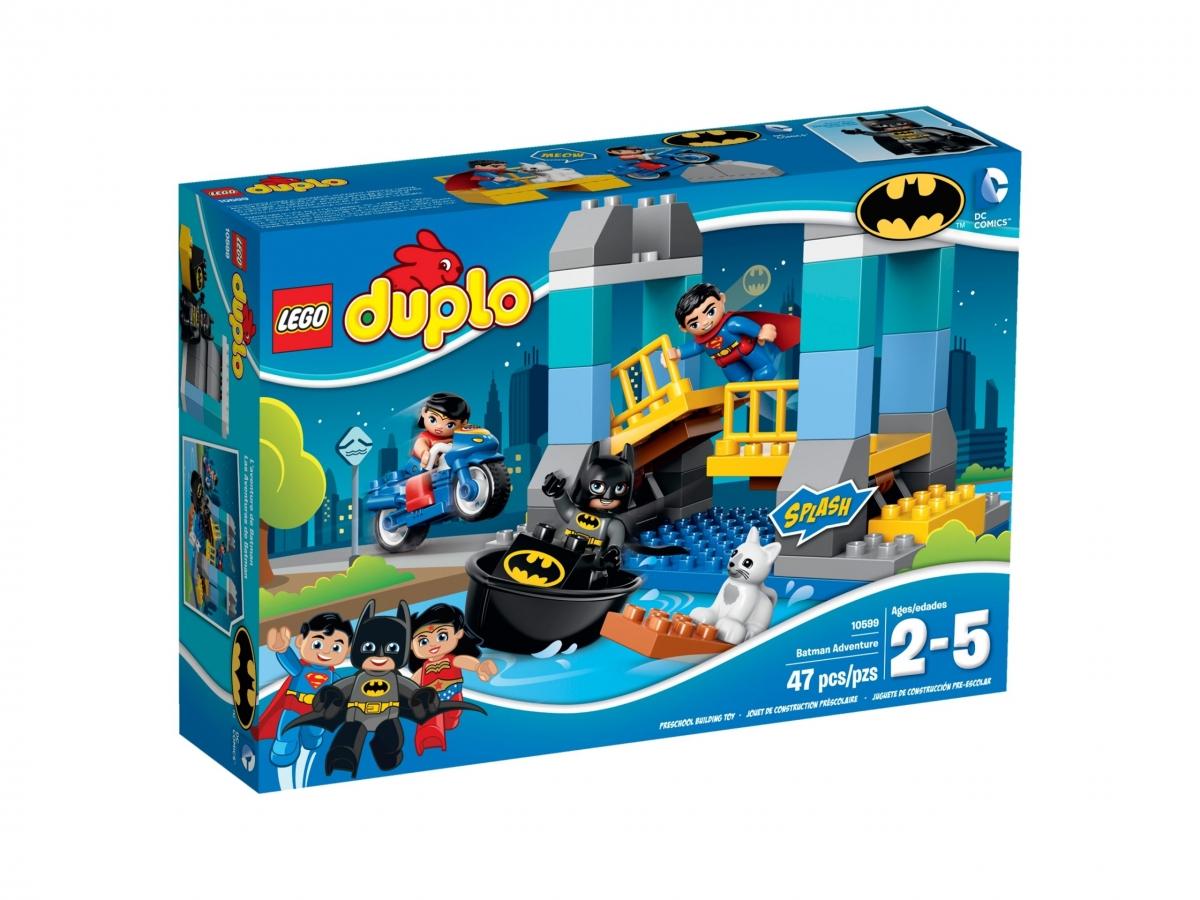 lego 10599 batman adventure scaled