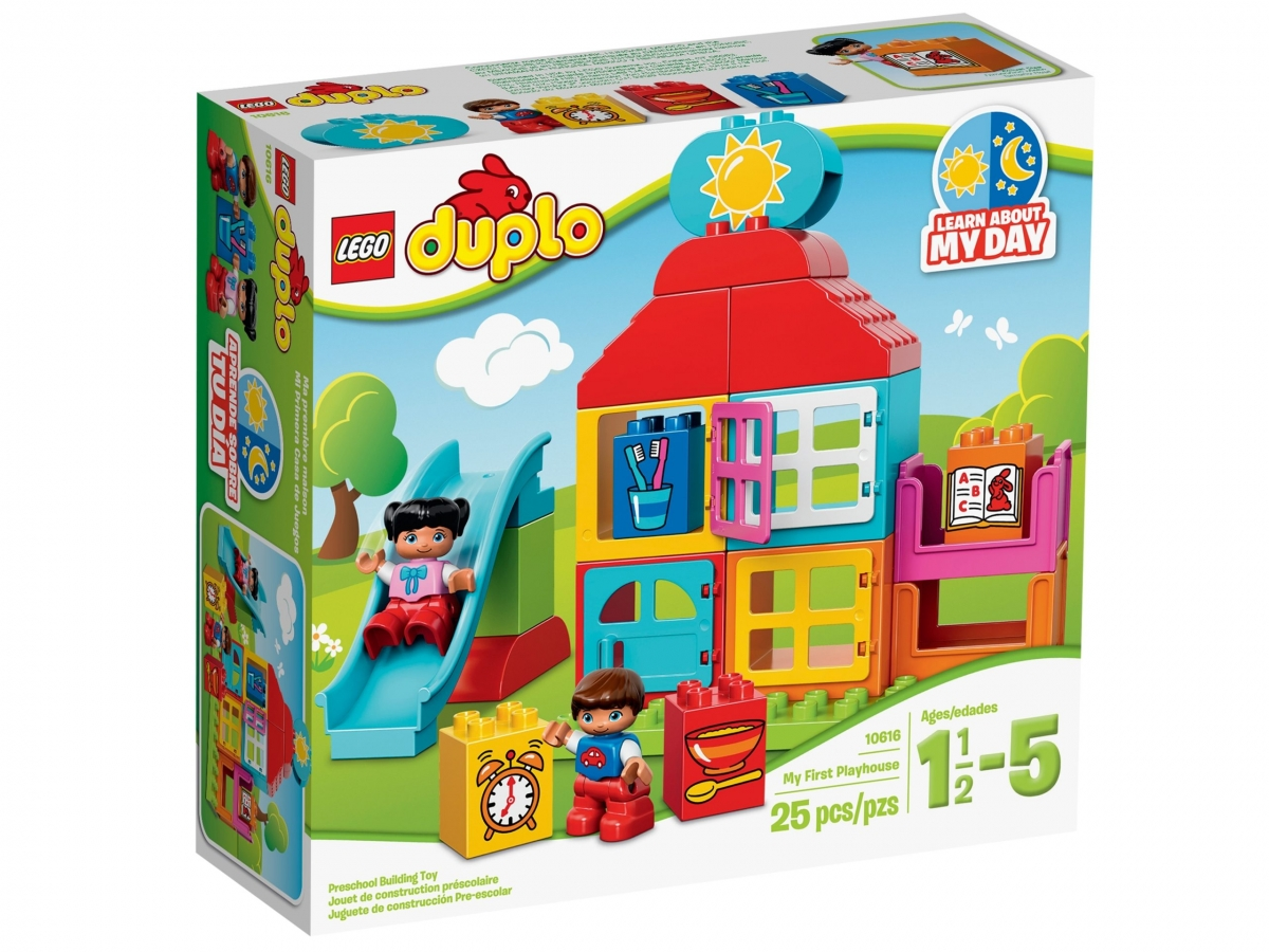 lego 10616 my first playhouse scaled