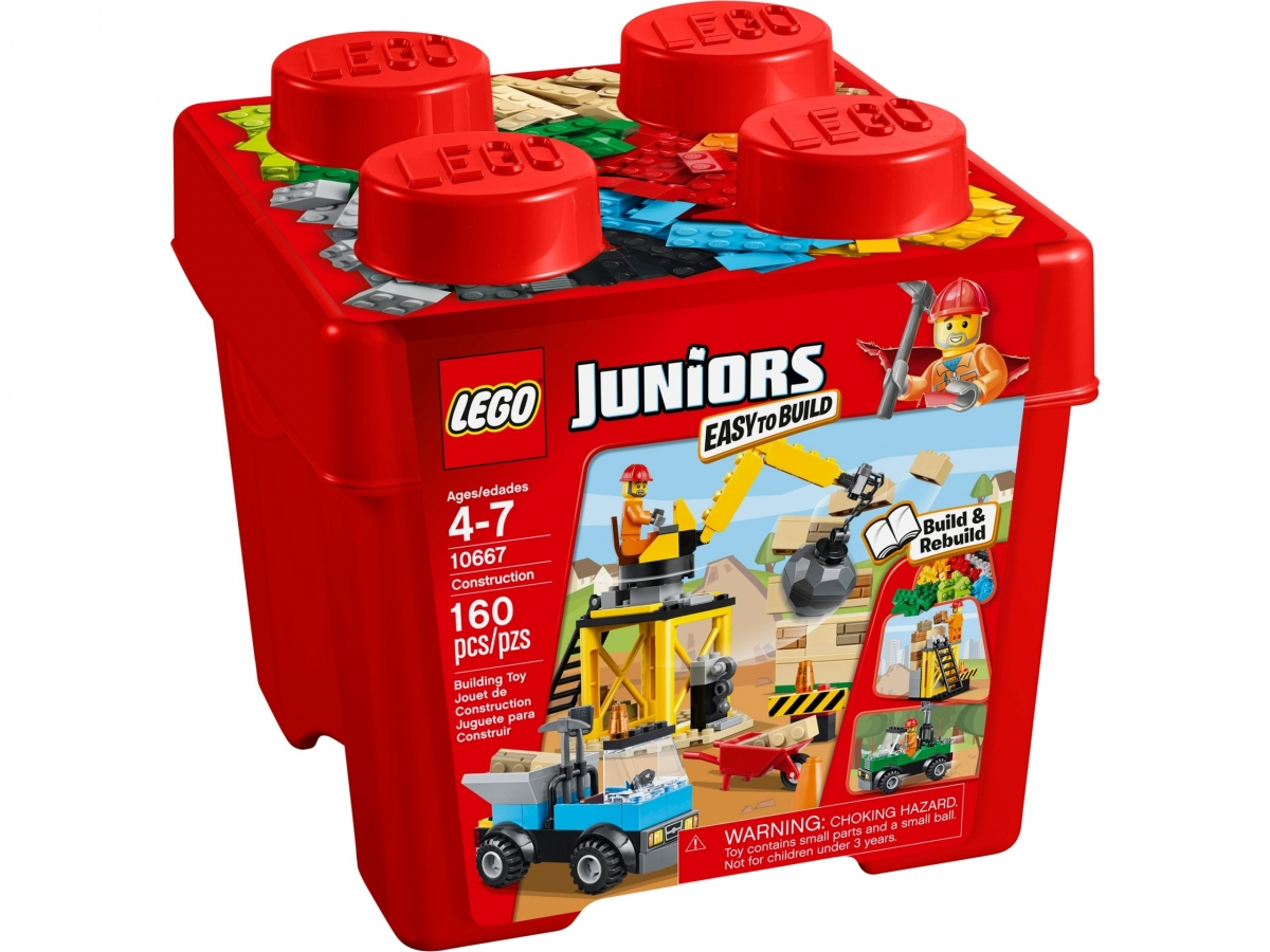 lego 10667 juniors construction scaled