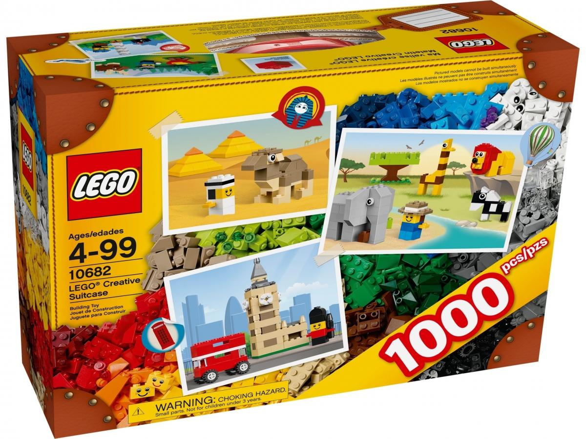 lego 10682 creative suitcase scaled