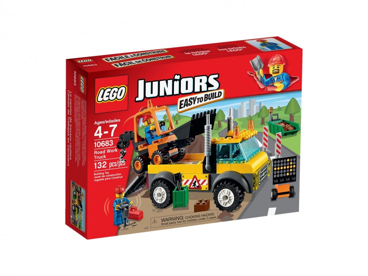 lego 10683 road work truck scaled