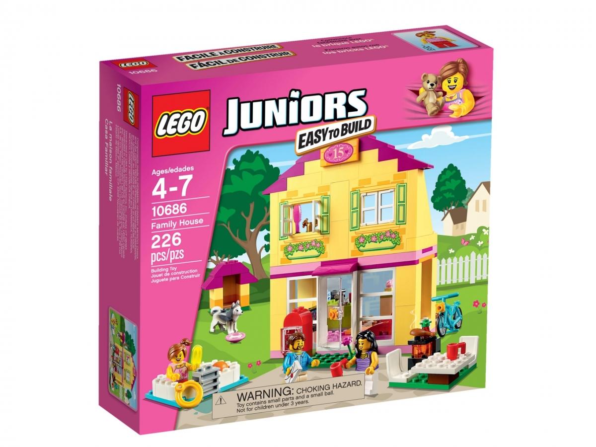lego 10686 family house scaled