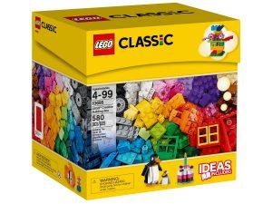 lego 10695 creative building box