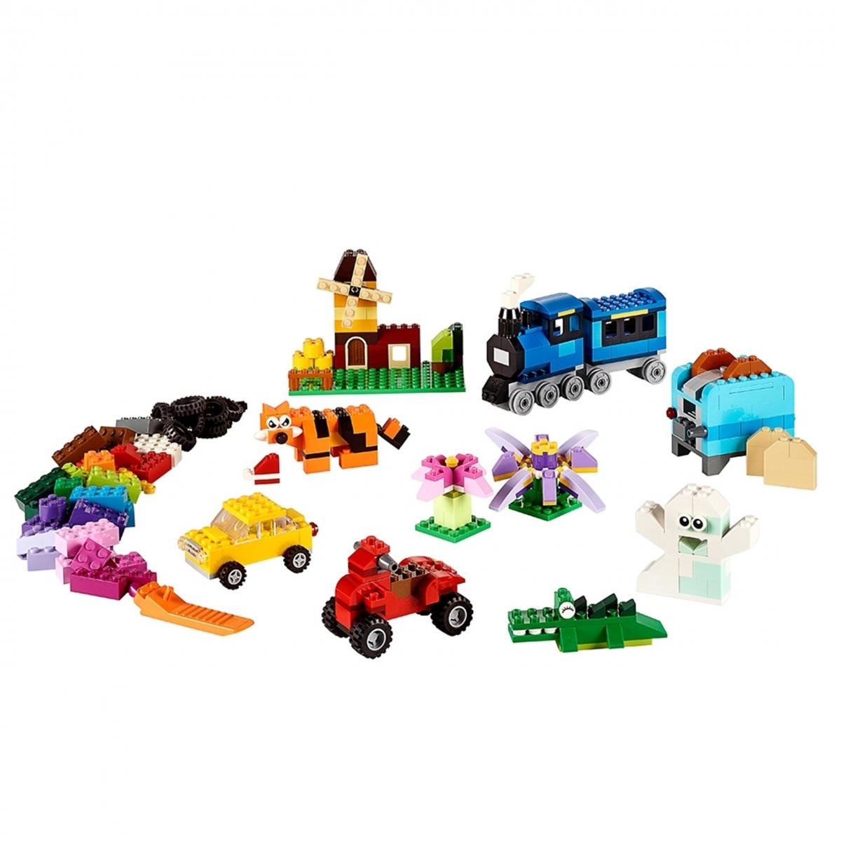 lego 10696 medium creative brick box scaled