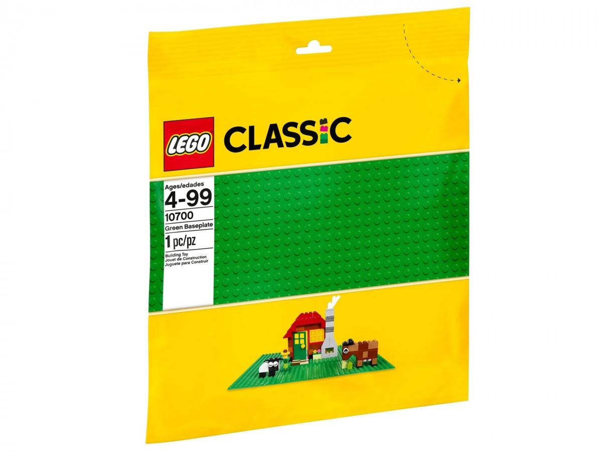lego 10700 green baseplate scaled