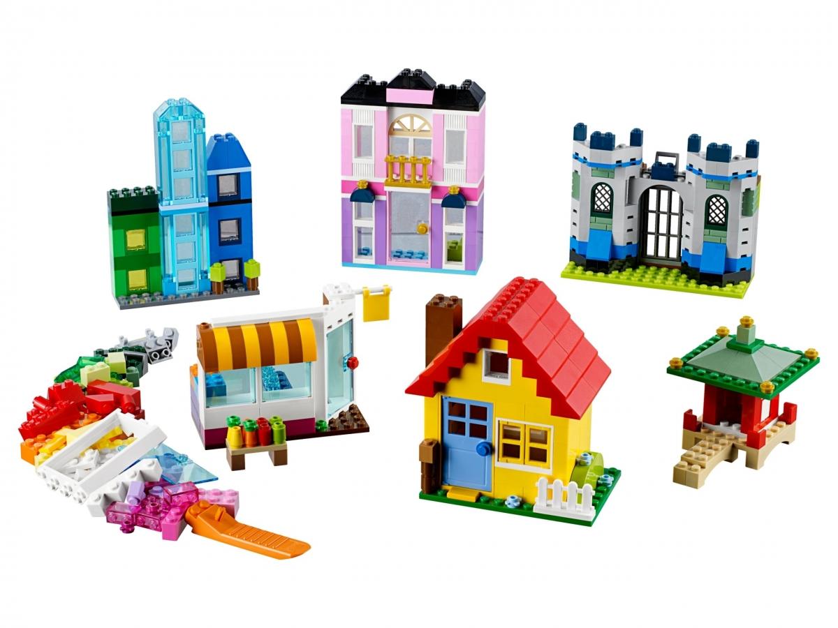 lego 10703 creative builder box scaled