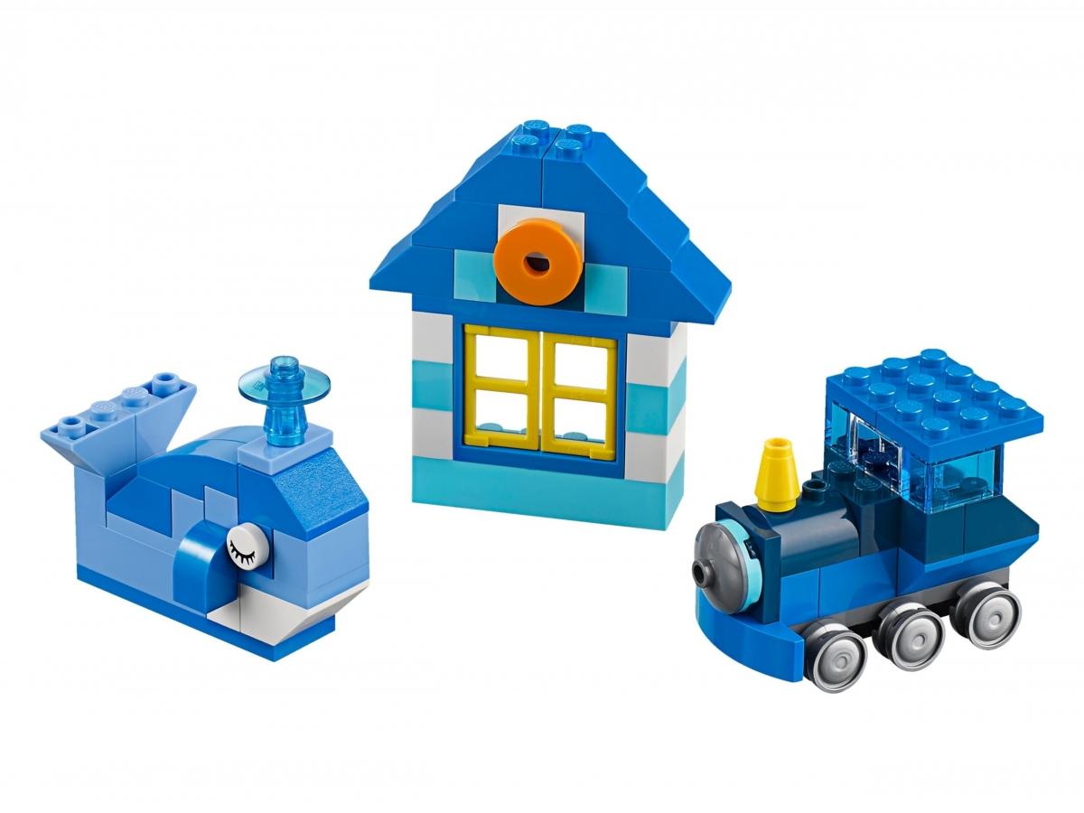 lego 10706 blue creativity box scaled