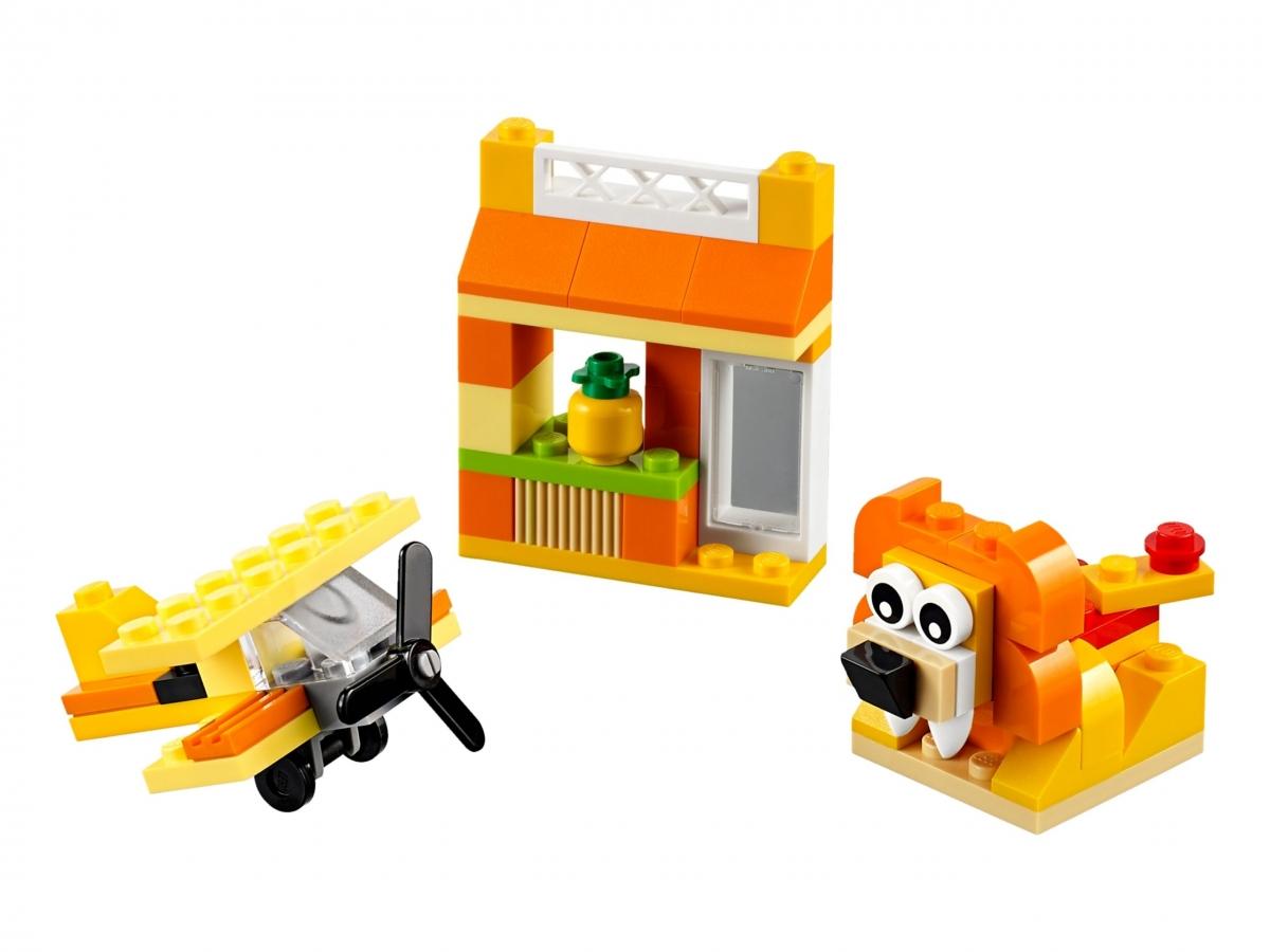 lego 10709 orange creativity box scaled
