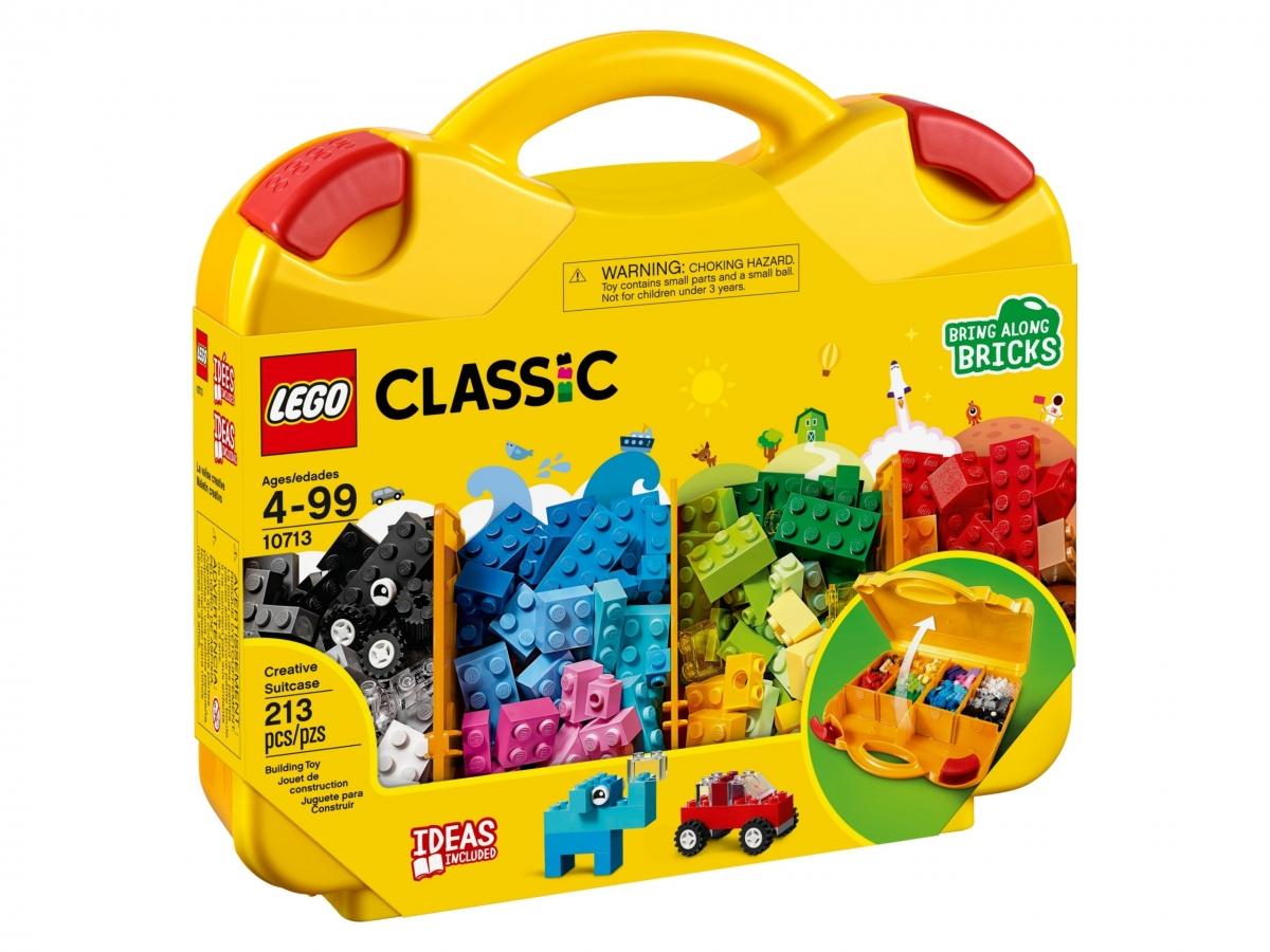 lego 10713 creative suitcase scaled