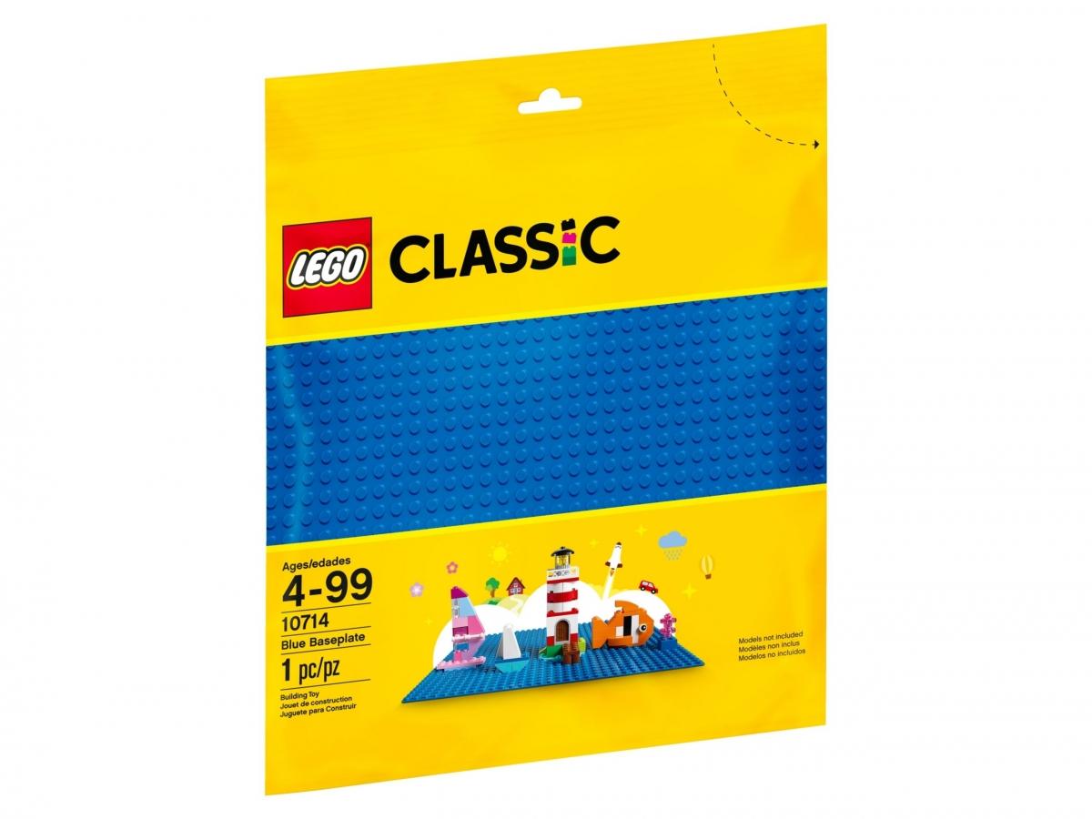 lego 10714 blue baseplate scaled