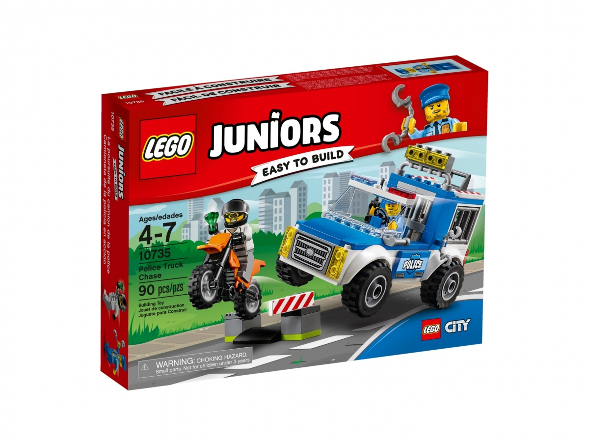 lego 10735 police truck chase scaled