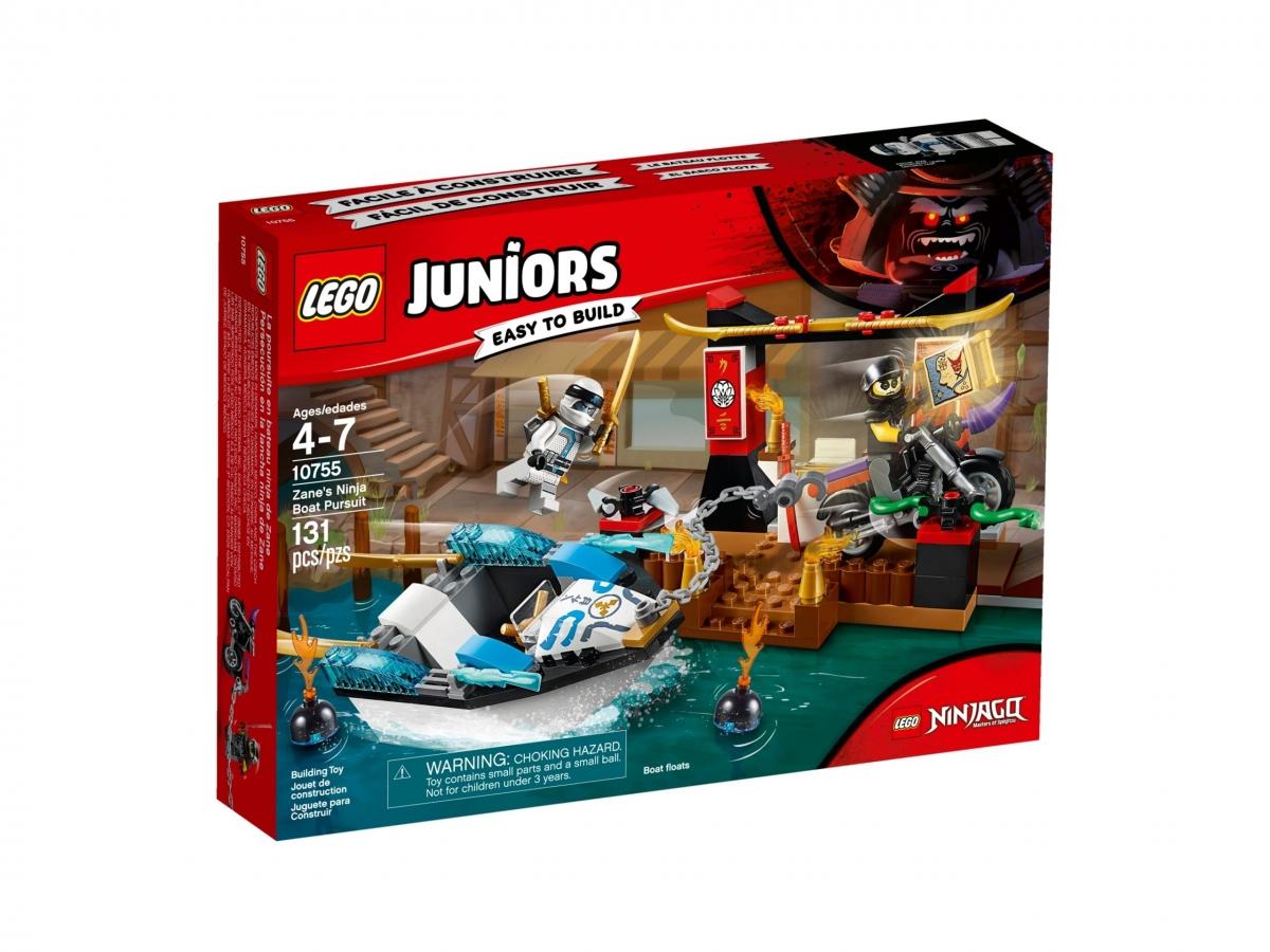 lego 10755 zanes ninja boat pursuit scaled