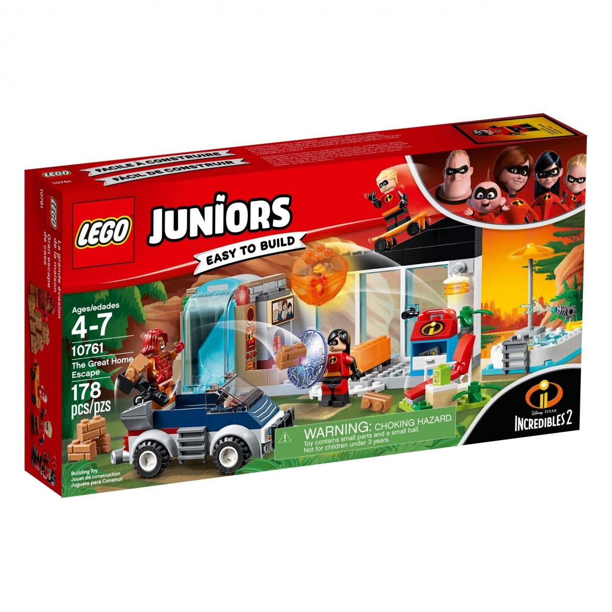 lego 10761 the great home escape scaled